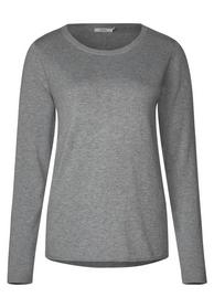 NOS Alena - 10327/mineral grey melange