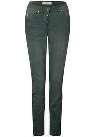 NOS HAILEY - 11687/slate green