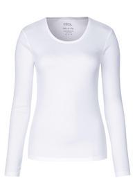 NOS Pia - 10000/White