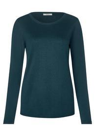 Softer Pullover Alena