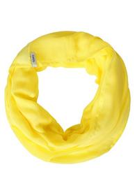 TOS Solid Loop - 12098/fresh yellow