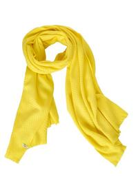 Solid Structure Scarf