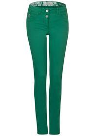 NOS HAILEY - 12097/lucky clover green