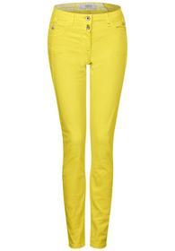NOS HAILEY - 12098/fresh yellow