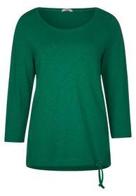 NOS Melia - 12097/lucky clover green
