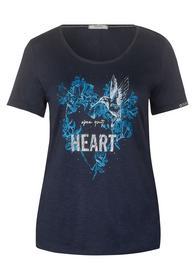 Denim FP T-Shirt