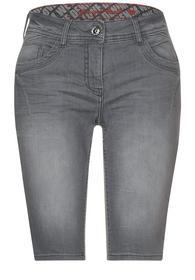 NOS Scarlett Shorts Grey - 10341/light grey used w