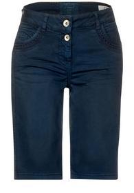 NOS New York Shorts