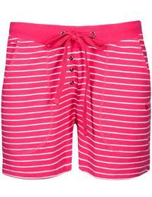 Basefield Shorts