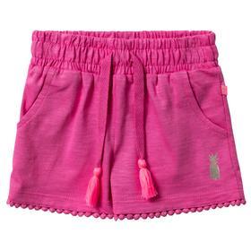 Md.-Shorts