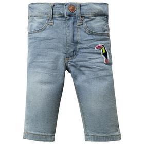 Staccato Capri Jeans Skinny