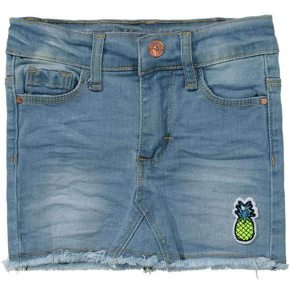 Staccato Jeansrock ANANAS