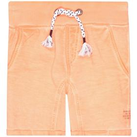 Staccato Sweat-Shorts