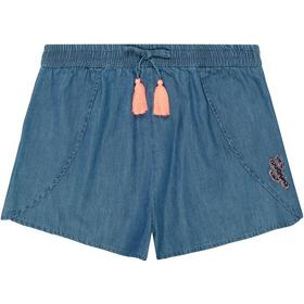 Staccato Shorts Kaktus