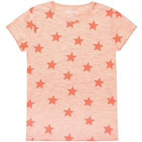 Staccato T-Shirt Sterne