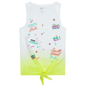 Staccato Top Summer