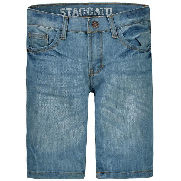 Staccato Jeans Bermudas
