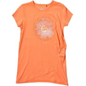 Staccato JETTE T-Shirt