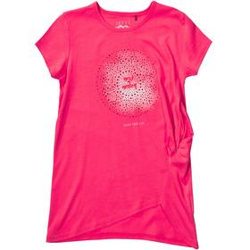 T-Shirt - 466/FUCHSIA