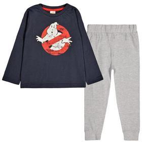 MB Pyjama