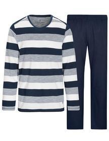 Basefield Schlafanzug