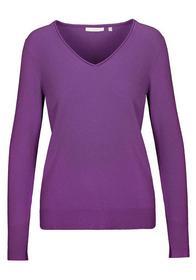 (S)NOS Pullover