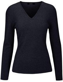 (N) NOS Pullover, 1/1 Arm