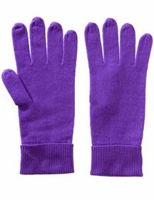 Staccato IN LINEA Kaschmir-Handschuhe