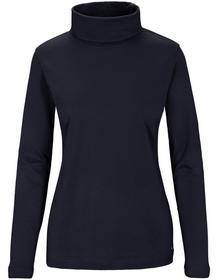 Staccato CLARINA Rollkragen-Shirt