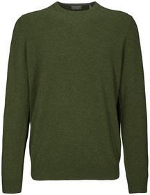 (S)NOS Rdh Pullover uni-M