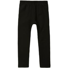 (S)NOS-Thermo-Leggings
