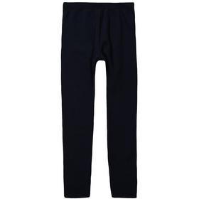 (S)NOS-Thermo-Leggings-164