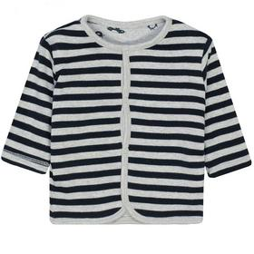 Staccato Wendejacke