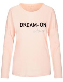 Staccato Homewear Shirt DREAM