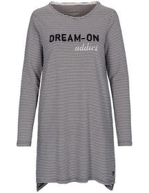 Staccato BASEFIELD Bigshirt Dream On