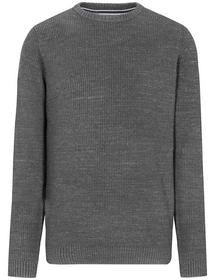 Staccato BASEFIELD Rundhals Pullover