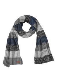 SCHAL - 59G2/blue stripes