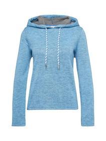cosy hoodie