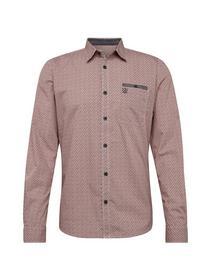 ray print package shirt
