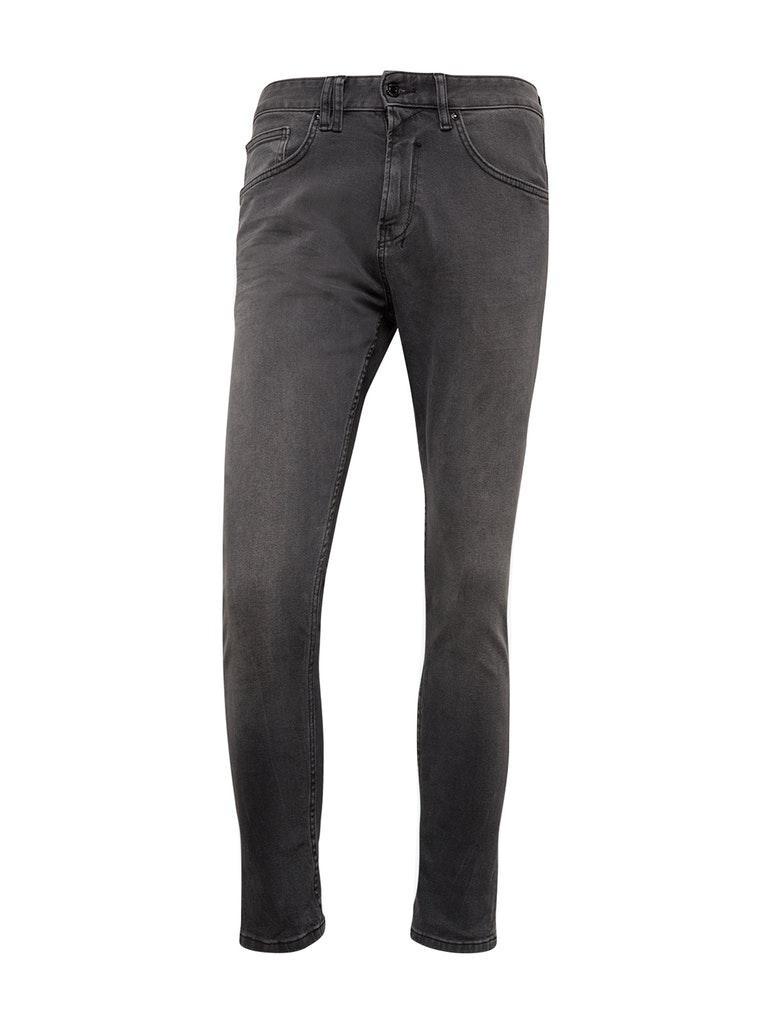 Revolverheld: Conroy Tapered Jeans