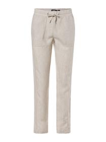 Trousers Casual Long