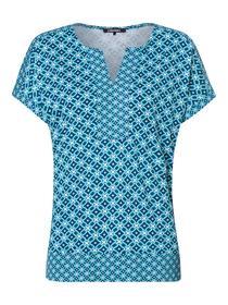 T-Shirt Short Sleeves
