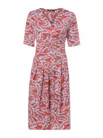 Dress Jersey Short (till 105cm)