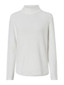Pullover Long Sleeves
