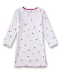 Sleepshirt allover