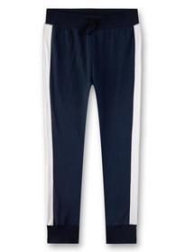 Pants long - 5172/navy