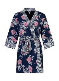 Kimono 7/8