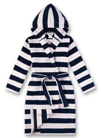 Bathrobe - 5172/navy