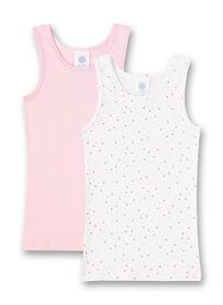 DP Shirt 334497 334498