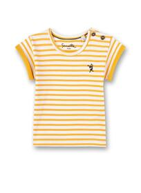 Shirt - 2475/yellow